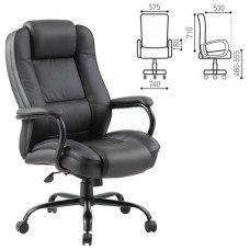 Кресло РК-002 экокожа
