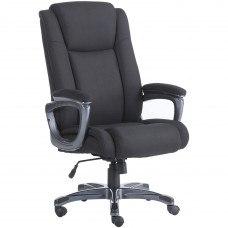 Кресло РК-005