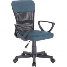 Кресло РК-315 с подлокотниками