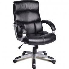 Кресло РК-505 экокожа