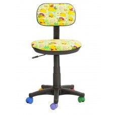 Кресло детское Бамбо / Bambo (Цвет на выбор)