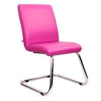 Хотите стулья как Сбербанке?