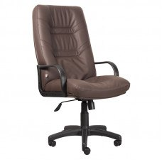 Кресло Министр пластик