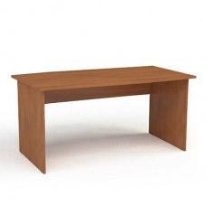 Стол С 14.6 (22) 1400х600 (ДхГ)