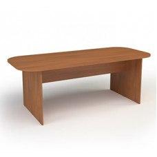 Конференц стол ФК-1 (Столешница 22 мм) 1800х900х750 мм (ДхГхВ) (Цвет на выбор)