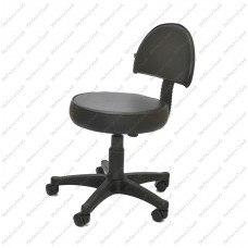 Кресло Соло хай со спинкой