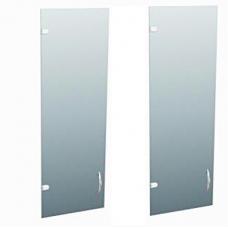 Комплект стекол для шкафов НШ 2 и НШТ 4