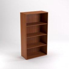 Шкаф средний НШ 18 760х380х1520 (ДхГхВ)