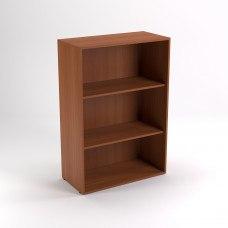 Шкаф низкий НШТ 4 760х380х1153 (ДхГхВ)