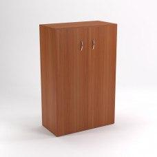Купить шкаф-стеллаж низкий в Перми недорого