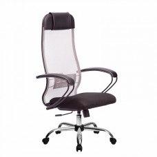 Кресло №11