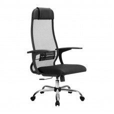 Кресло №13