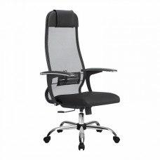 Кресло №14