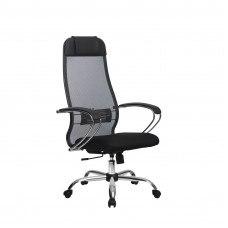 Кресло №18