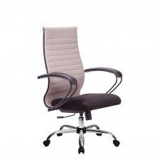 Кресло №19