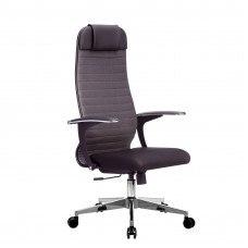 Кресло №22