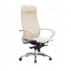 Кресло Самурай K1