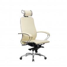 Кресло Самурай K2