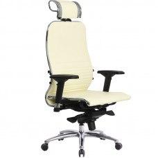 Кресло Самурай K3