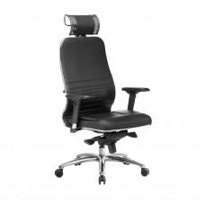 Кресло Самурай KL3