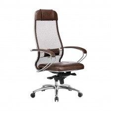 Кресло Самурай SL1