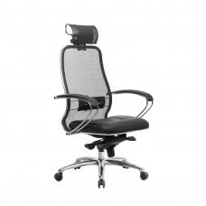 Кресло Самурай SL2