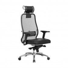 Кресло Самурай SL3