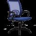 Кресло CS-9Pl с качанием