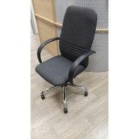Поставка и сборка офисного кресла