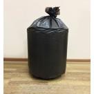 Наполнитель для кресел-груш вспененный полистирол (100 литров)