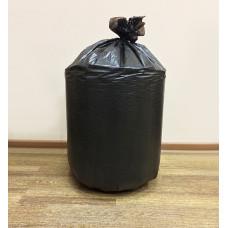 Наполнитель для кресел мешков (100 литров)