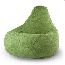 Кресло мешок стандарт микровелюр