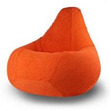 Кресло мешок детский микровелюр