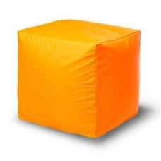 Кресло-пуфик Дюспо (Цвет на выбор)