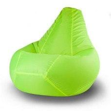 Кресло-груша стандарт Дюспо (Цвет на выбор)