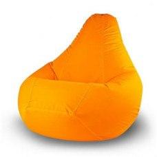 Кресло-груша детская Дюспо (Цвет на выбор)