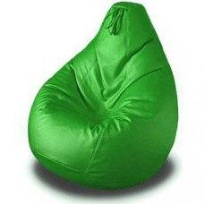 Кресло мешок стандарт экокожа