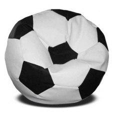 Кресло-мяч диаметр 120см (Для взрослого) экокожа (Цвет на выбор)