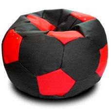 Кресло-мяч диаметр 80см (Стандарт) экокожа (Цвет на выбор)