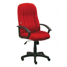 Офисное кресло Дельфо