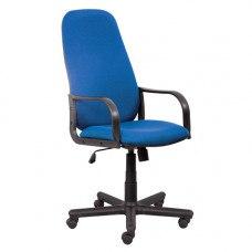 Кресло Силуэт / Siluet (Материал и цвет обивки на выбор)