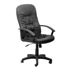Кресло Твист / Twist экокожа (Цвет на выбор)