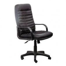 Кресло Джордан