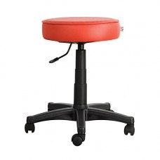 Кресло медицинское промышленное лабораторное Соло / Solo (Материал и цвет обивки на выбор)