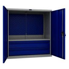Шкаф инструментальный TС 1095-021020 950x500х1000 мм (ДхГхВ)