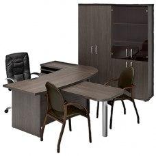 Офисная мебель на заказ по вашим размерам (Цвет на выбор)