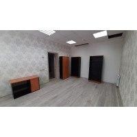 Поставка и сборка стеллажей, шкафов и тумб