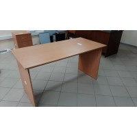 Поставка и сборка приставного стола
