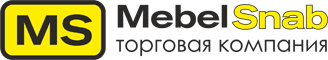 МебельСнаб (MebelSnab)